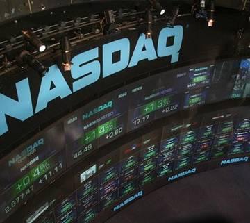 Sàn giao dịch tiền điện tử Coinbase được định giá 86 tỷ USD