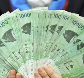 Hàn Quốc đánh thuế thu nhập 20% với các giao dịch bằng tiền điện tử