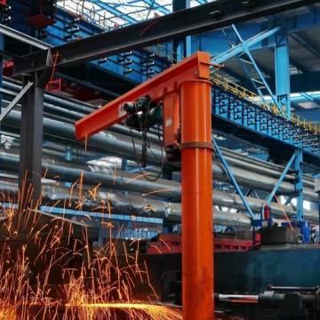 Trung Quốc đóng cửa các cơ sở sản xuất thép lạc hậu