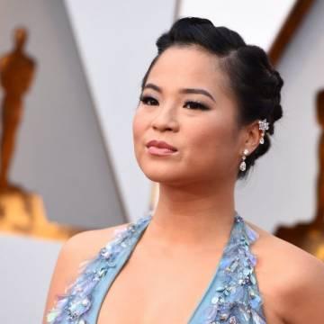 Kelly Marie Trần: Sự thay đổi của Disney về nữ quyền