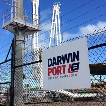 Australia cân nhắc dừng cho Trung Quốc thuê cảng 99 năm