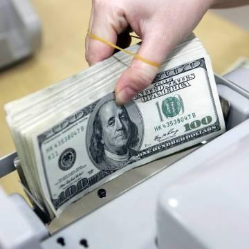 Tại sao Ngân hàng Nhà nước hạ mạnh giá mua USD?