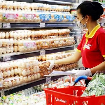 Nhà bán lẻ Việt 'lội ngược dòng' thâu tóm đối thủ ngoại