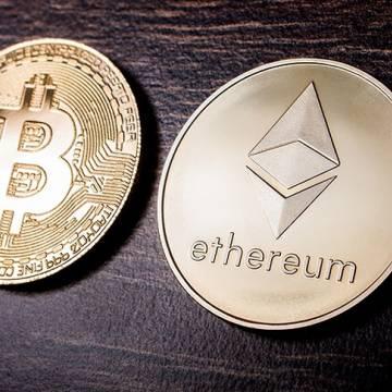 JPMorgan dự đoán Ether sẽ vượt xa Bitcoin
