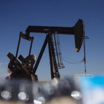 Giới đầu cơ đặt cược vào khả năng giá dầu lên 100 USD/thùng