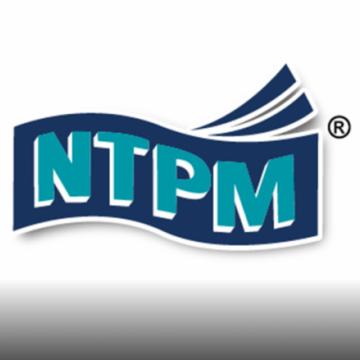 Công ty TNHH NTPM Việt Nam
