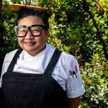 Nhà hàng Việt được chọn làm 'nhà hàng của năm' ở Los Angeles