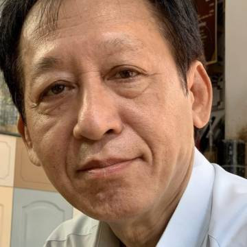 'Việt Nam muốn thành công thì nên học theo Singapore'