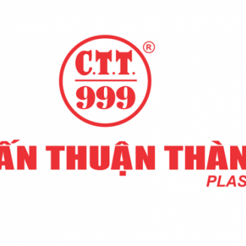 Công ty TNHH Nhựa cơ khí và Thương mại Chấn Thuận Thành