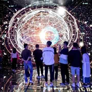 Big Tech Trung Quốc vẫn là đích đến của nhiều sinh viên đại học