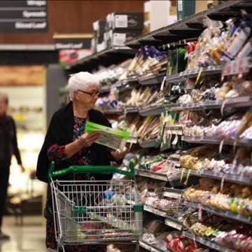 10% người dân châu Âu mua phải hàng giả, hầu hết đến từ châu Á