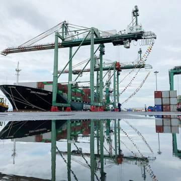 Một cảng ở Trung Quốc tạm dừng nhập khẩu hàng thủy sản Việt Nam