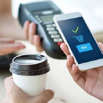 Ra mắt ví điện tử, Mobifone gia nhập sân chơi tài chính di động