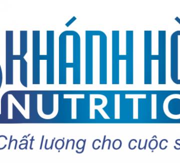 Công ty Cổ phần Dinh dưỡng Khánh Hoà