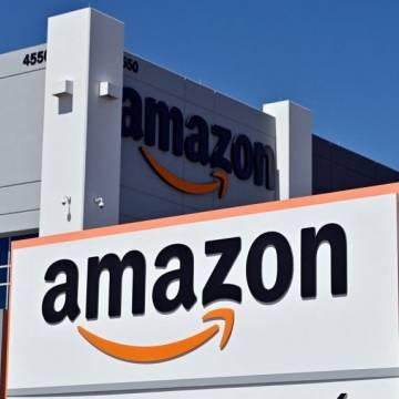 Amazon bác bỏ tin đồn chấp nhận Bitcoin