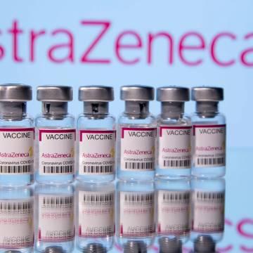 Nguy cơ máu đông giảm rõ rệt khi tiêm mũi 2 vắc xin AstraZeneca