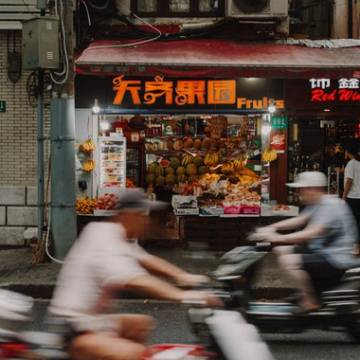 Doanh nghiệp vừa và nhỏ Trung Quốc đã quay lưng với chính phủ?