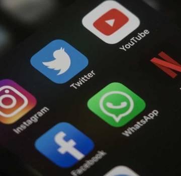 Việt Nam có quy định mới siết quảng cáo trên Facebook, Youtube