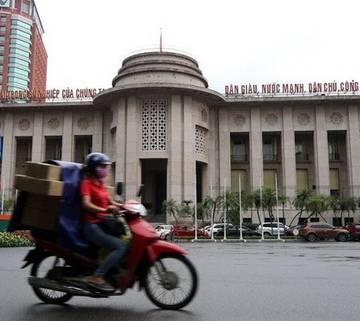 Mỹ công bố đạt thỏa thuận về chính sách tỷ giá với Việt Nam