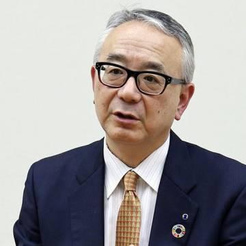 Nhật Bản bắt đầu thử nghiệm thuốc đặc trị Covid-19 trên người