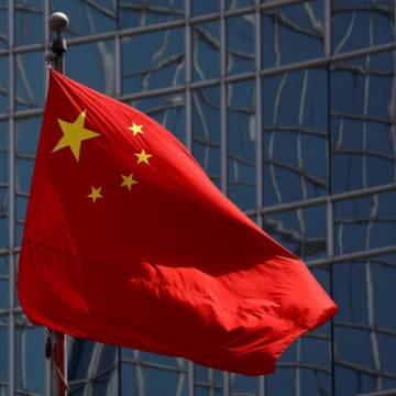 Trung Quốc là nước có nhiều hạn chế nhất về dữ liệu xuyên biên giới