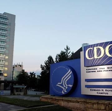 CDC Mỹ hướng dẫn 'ngôn ngữ hòa nhập' nhằm thúc đẩy công bằng cộng đồng