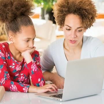 Bùng nổ trào lưu 'homeschooling – giáo dục tại nhà' ở Mỹ