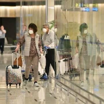 Singapore triển khai hành lang du lịch đầu tiên với Đức và Brunei