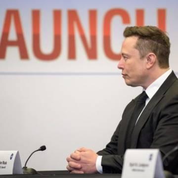 Elon Musk khiến tiền điện tử tăng 1.000% chỉ bằng một Tweet