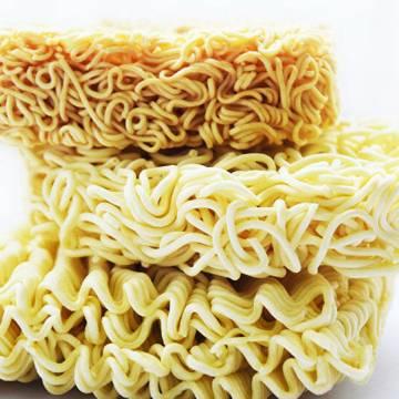 Yêu cầu bổ sung giới hạn ethylene oxide trong thực phẩm