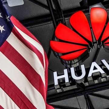 Mỹ hướng dẫn các nhà mạng nông thôn cách bỏ thiết bị Huawei và ZTE