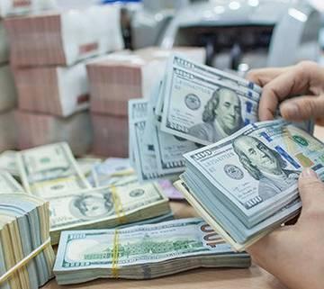 HSBC: Doanh nghiệp xuất nhập khẩu cần phòng vệ rủi ro tỷ giá