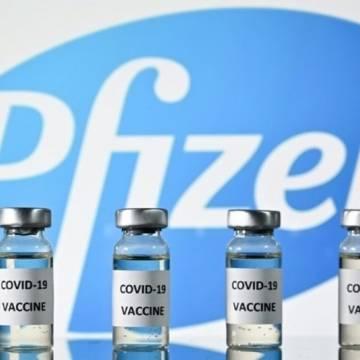 Phê duyệt kinh phí mua bổ sung gần 20 triệu liều vắc xin Pfizer