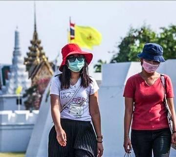 Khủng hoảng năng lượng đe dọa phục hồi kinh tế Đông Nam Á
