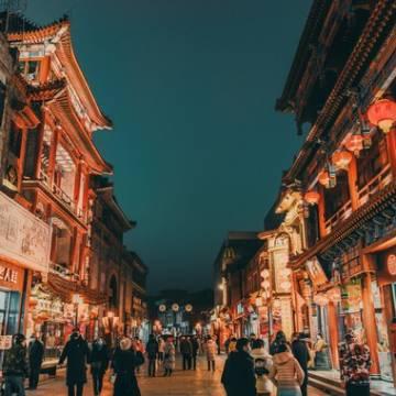 Trung Quốc: Lao động nhập cư có thể tăng tiêu dùng 30% nếu được cấp hộ khẩu