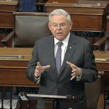 Ủy ban Đối ngoại Thượng viện Mỹ thông qua dự luật về Biển Đông, biển Hoa Đông