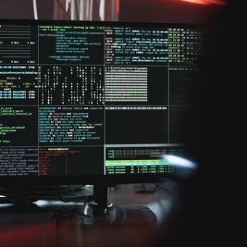 Trung Quốc tính chặn dữ liệu viễn thông