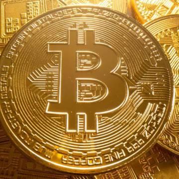 Mỹ vượt Trung Quốc, trở thành trung tâm khai thác Bitcoin lớn nhất