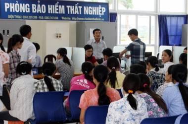 BHXH TP.HCM đã hỗ trợ gần 1 triệu người lao động theo Nghị quyết 116