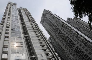 TP.HCM: Lệch pha cung cầu nhà ở nghiêm trọng, nhà cao cấp chiếm 70%