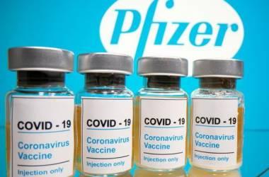 Anh có thể chấp thuận vắc xin Covid-19 của Pfizer trong tuần này