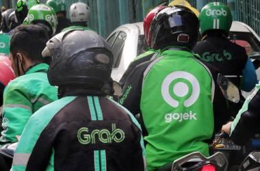Grab và Gojek tiến gần thỏa thuận sáp nhập