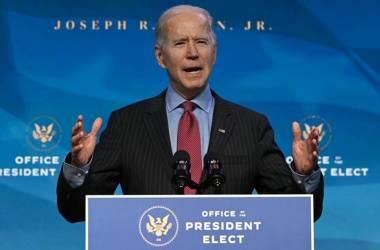 Ông Biden tiết lộ kế hoạch bơm 1,9 nghìn tỷ USD vào nền kinh tế