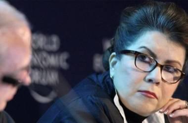Ngân hàng Thế giới cảnh báo về cuộc khủng hoảng tài chính 'thầm lặng'