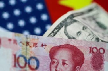 Vượt Mỹ, Trung Quốc thu hút vốn FDI nhiều nhất thế giới