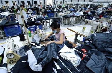 EIU: Việt Nam là trung tâm của chuỗi cung ứng châu Á