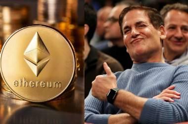 3 điều giúp Ethereum có thể lật đổ Bitcoin