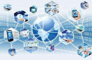 Kinh tế số của Việt Nam đang hút các 'kỳ lân' công nghệ