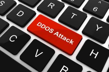 Chưa thể ngăn chặn triệt để các vụ tấn công DDoS