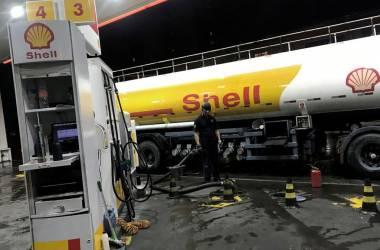 Thế cuộc mới của ngành dầu khí